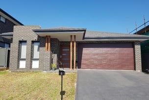 5 Stonecrop Street, Denham Court, NSW 2565