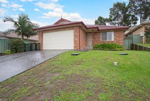 15 Waterford Close, Ashtonfield, NSW 2323