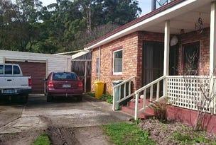 1399 Trowutta Road, Edith Creek, Tas 7330