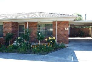 2/6 Phillips Street, Wangaratta, Vic 3677