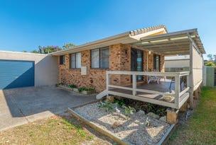 2/37 Gumnut Road, Yamba, NSW 2464