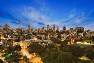 1008/85 New South Head Road, Edgecliff, NSW 2027