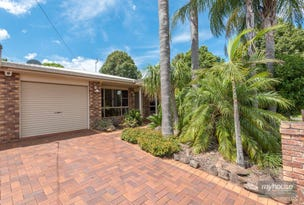 9 Prowse Street, Rockville, Qld 4350
