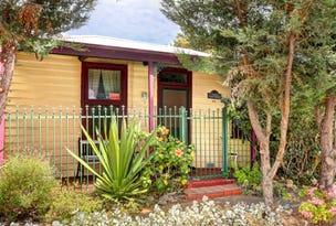 43 Smith Street, Port Adelaide, SA 5015