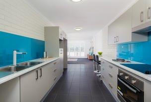 2/2 Mulbinga Street, Charlestown, NSW 2290