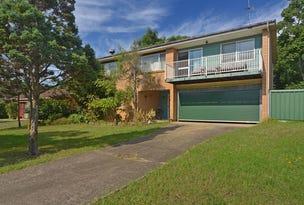 11 Clarke Avenue, North Nowra, NSW 2541