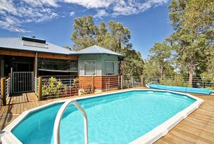 5 Watling Place, Bedfordale, WA 6112