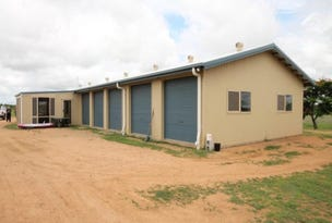37 Johnson Road, Charters Towers, Qld 4820