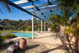16 Bayview Country Lane, Bittern, Vic 3918