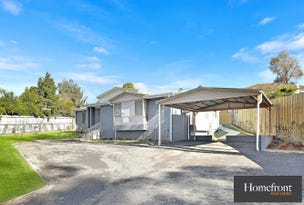 Pennant Hills, address available on request