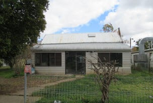 29 Wingadee Street, Coonamble, NSW 2829