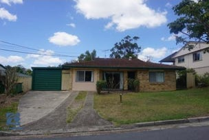 11 Kingsley Street, Rochedale South, Qld 4123