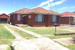 5  Waterton Avenue, Matraville, NSW 2036