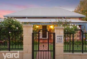 142 George Street, East Fremantle, WA 6158