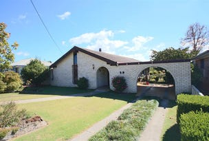 70 Clive Street, Tenterfield, NSW 2372
