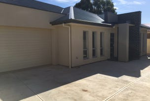 22A Poole Avenue, Woodville South, SA 5011