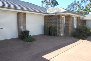 3/4 Hansons Road, North Nowra, NSW 2541