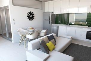 3/6 60 South Terrace, Adelaide, SA 5000