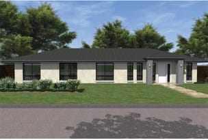 Lot 3 Casuarina, Swan Bay, NSW 2471