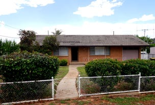 55 Grenfell Road, Cowra, NSW 2794