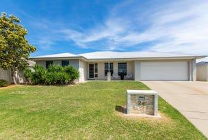 24 Balala Crescent, Bourkelands, NSW 2650