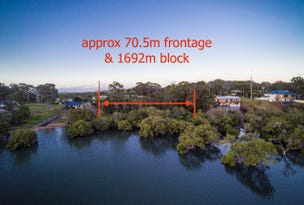 138 CANAIPA POINT DRIVE, Russell Island, Qld 4184