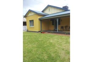 40 Victoria Street, Parkes, NSW 2870