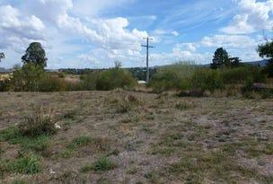 2 School  Road, Clunes, Vic 3370
