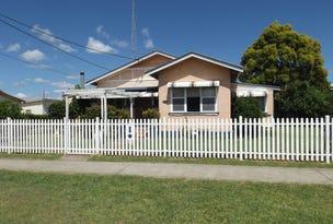 74 Hickey Street, Casino, NSW 2470
