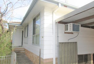 110A  Jubilee Road, Elermore Vale, NSW 2287