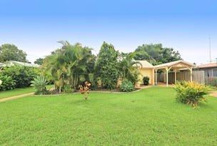 8 McCrohon Street, Avenell Heights, Qld 4670