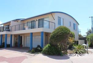 16/210 Penguins Head Road, Culburra Beach, NSW 2540