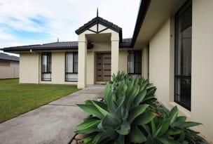 4 Nursery Close, Grafton, NSW 2460