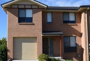 5/1B Corona Street, Mayfield, NSW 2304