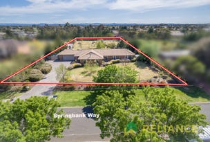 21 Springbank Way, Brookfield, Vic 3338