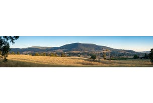 Lot 1 Hilltop Road, Tumbarumba, NSW 2653
