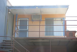 1/200 Baylis Street, Wagga Wagga, NSW 2650