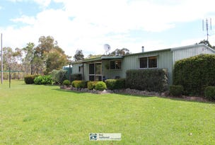 329 Old Stannifer Road, Gilgai, NSW 2360