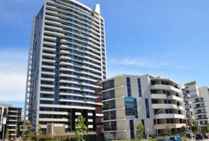 12/56 Walker Street, Rhodes, NSW 2138