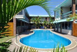 3/3-7 Columbus Circuit, Coffs Harbour, NSW 2450