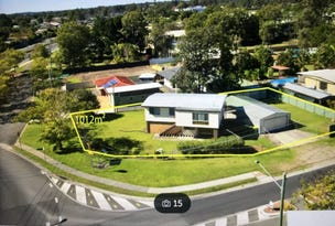 2a Tygum Roud, Waterford West, Qld 4133