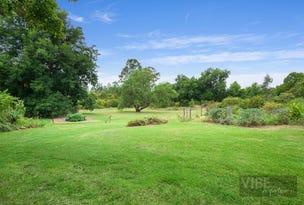 Beehive Farm Land/170 Old Kurrajong Road, Richmond, NSW 2753