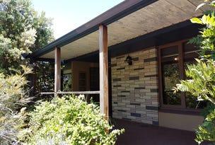 32 Rosemary Drive, Busselton, WA 6280