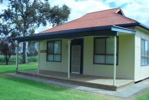 250 MaCauley Road, Leeton, NSW 2705