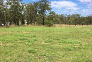 2 (Lot 34) Boondooma Dam Lookout Road, Okeden, Qld 4613