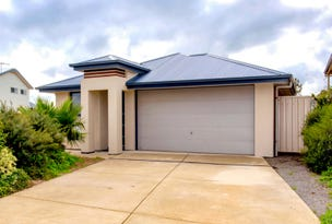 4 Astor Close, Sellicks Beach, SA 5174
