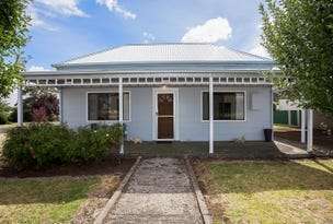 14 Fergusson Street, Camperdown, Vic 3260