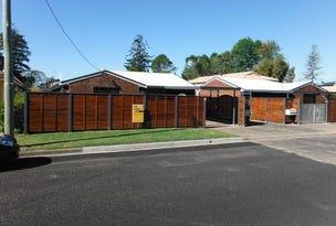 7/25 Crane Street, Ballina, NSW 2478