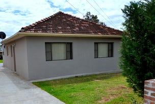 35 Bligh St, Villawood, NSW 2163