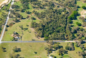 0 Lawnton Pocket Road, Strathpine, Qld 4500